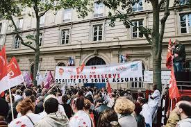 Carnets_de_Marine_Actualités_du_jour