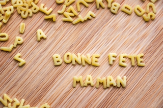 Carnets_de_Marine_Fête_des_mères