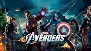 Carnets_de_Marine_Avengers_2