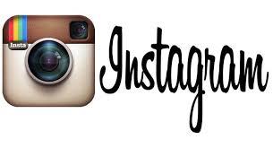 Carnets_de_Marine_Instagram