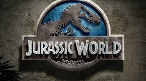 Carnets_de_Marine_Jurassic_World