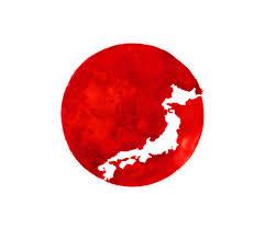 Carnets_de_Marine_Édition_au_Japon