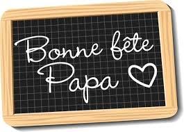 Carnets_de_Marine_Fête_des_pères
