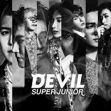 Carnets_de_Marine_SuperJunior_Devil