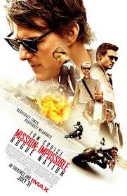 Carnets_de_Marine_Mission_Impossible5