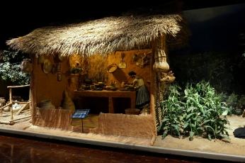 Carnets_de_Marine_Musée_national_anthropologie_Mexico