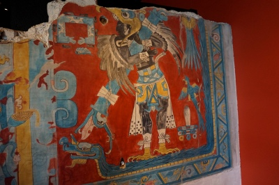 Carnets_de_Marine_Musée_national_anthropologie_Mexico