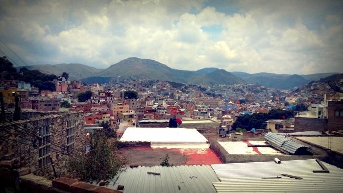 Carnets_de_Marine_Guanajuato