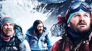Carnets_de_Marine_Everest
