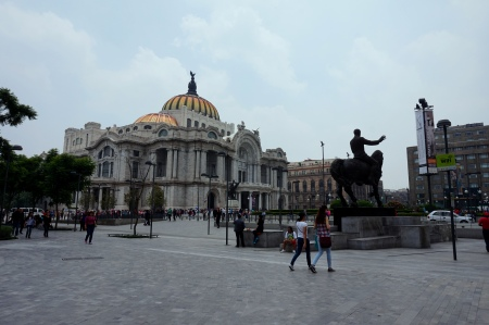 Carnets_de_Marine_Mexique