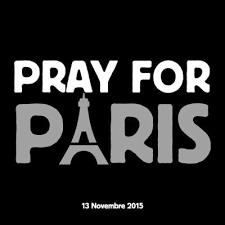Carnet_de_Marine_Prayforparis