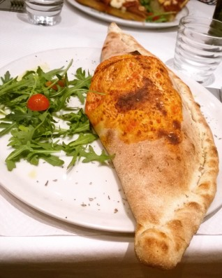 CarnetsdeMarine_Pizza_Wawa