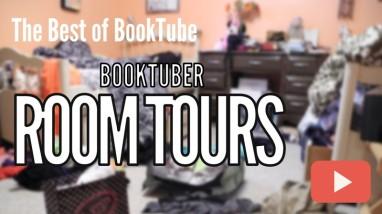 CarnetsdeMarine_Booktubers