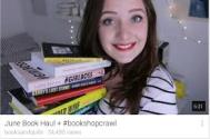 CarnetsdeMarine_Booktuber
