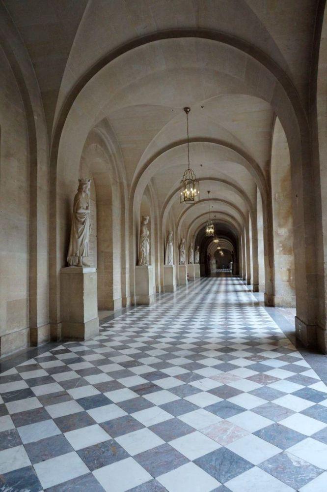 CarnetsdeMarine_Versailles