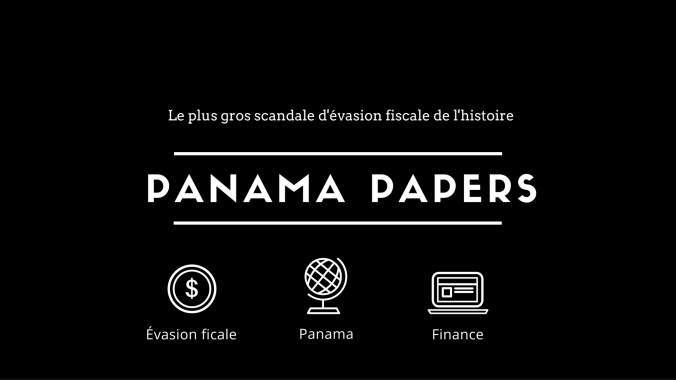 CarnetsdeMarine_Panama Papers