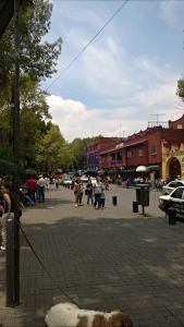 CarnetsdeMarine_Mexico