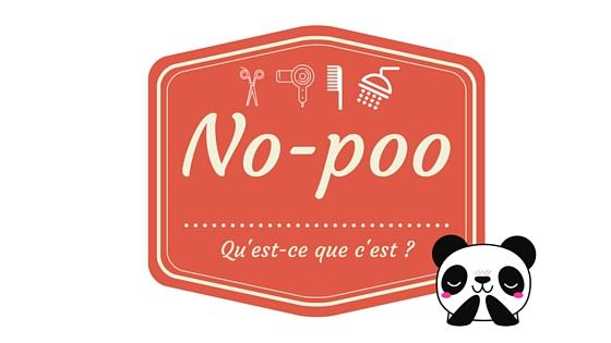 Carnets de Marine_No Poo