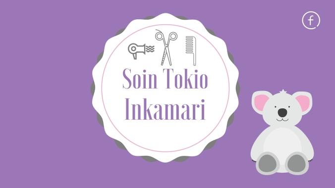 CarnetsdeMarine_TokioInkamari