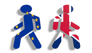 Carnets de Marine-Brexit