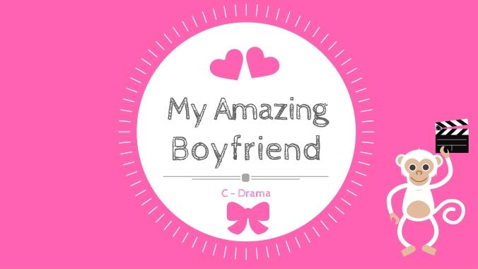 CarnetsdeMarine_MyAmazingBoyfriend