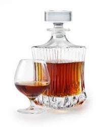 CarnetsdeMarine_Cognac