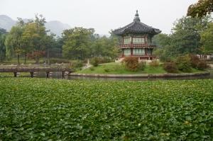 CarnetsdeMarine_PalaisGyeongbokgung