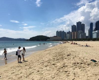 SeoulVSBusan_mon_ressenti_CarnetsdeMarine