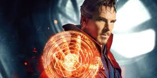 CarnetsdeMarine_DoctorStrange