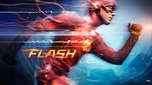 CarnetsdeMarine_TheFlash
