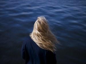 CarnetsdeMarine_CheveuxTernes_Blonds