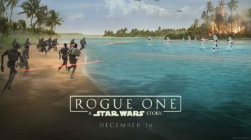 CarnetsdeMarine_StarWars_RogueOne