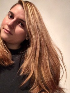 CarnetsdeMarine_Blondilane