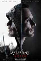 CarnetsdeMarine_Assassin'sCreed