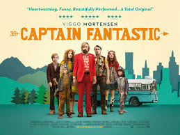 CarnetsdeMarine_CaptainFantastic