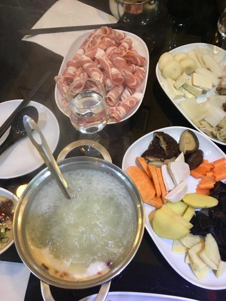 CarnetsdeMarine_YushanFang