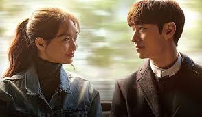 CarnetsdeMarine_TomorrowWithYou