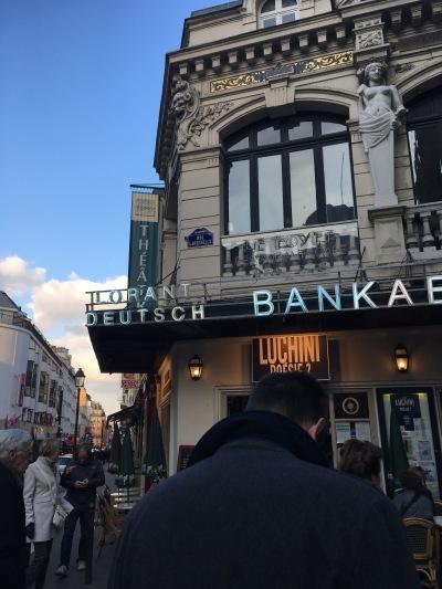CarnetsdeMarine_Bankable