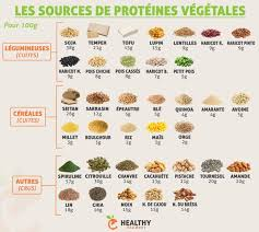 CarnetsdeMarine_ProtéinesVégétales