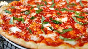 CarnetsdeMarine_PizzaMargherita