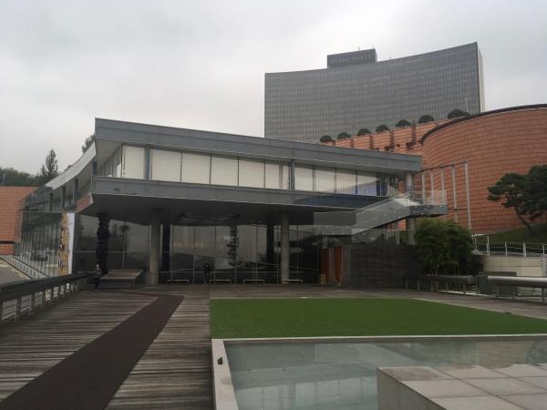 CarnetsdeMarine_MuséeLeum