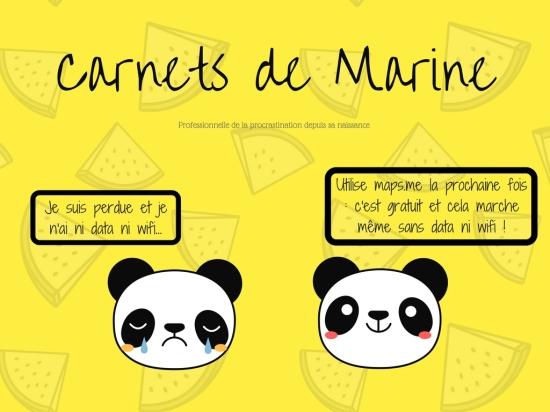 CarnetsdeMarine_MapsMe