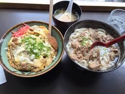 CarnetsdeMarine_Izakaya_Taisho_Ken_3