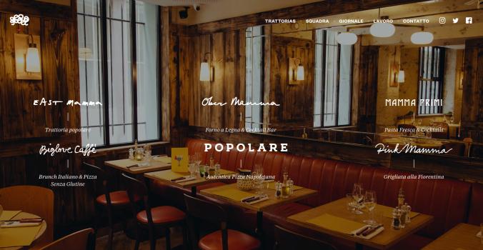 CarnetsdeMarine_PizzeriaPopolare