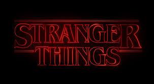 StrangerThings_CarnetsdeMarine