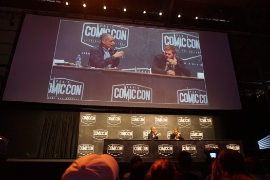 ComicCon2017_CarnetsdeMarine