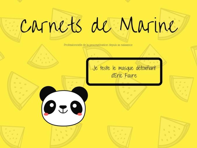 DetoxMask_EricFavre_CarnetsdeMarine
