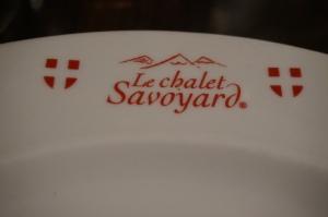 RacletteChaletSavoyard_CarnetsdeMarine