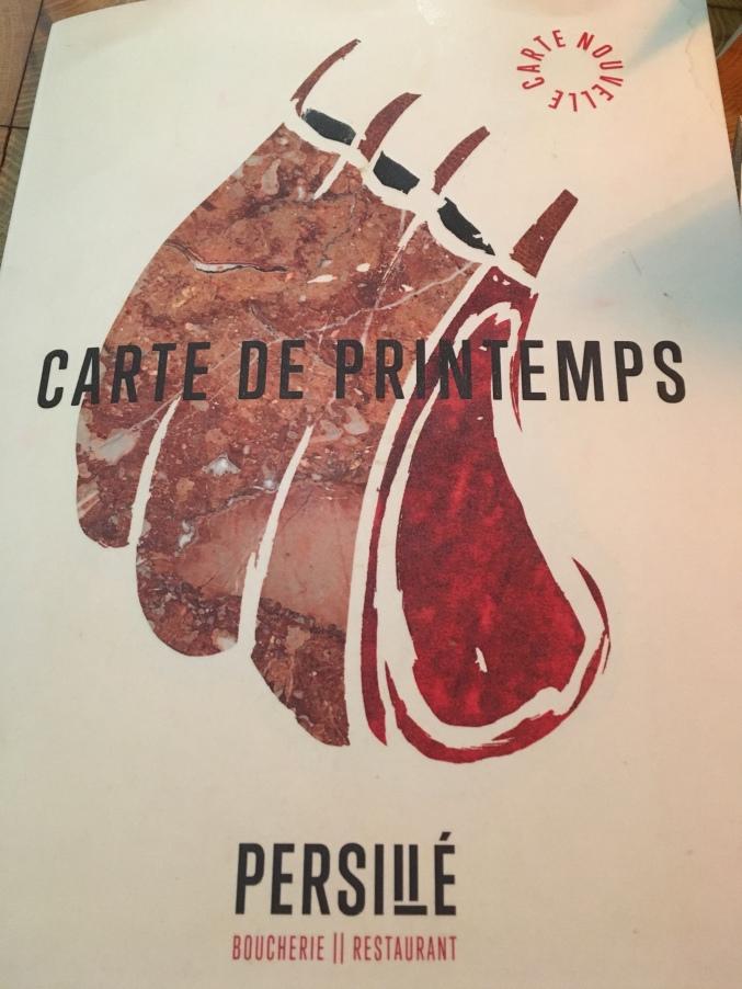 Persille_CarnetsdeMarine