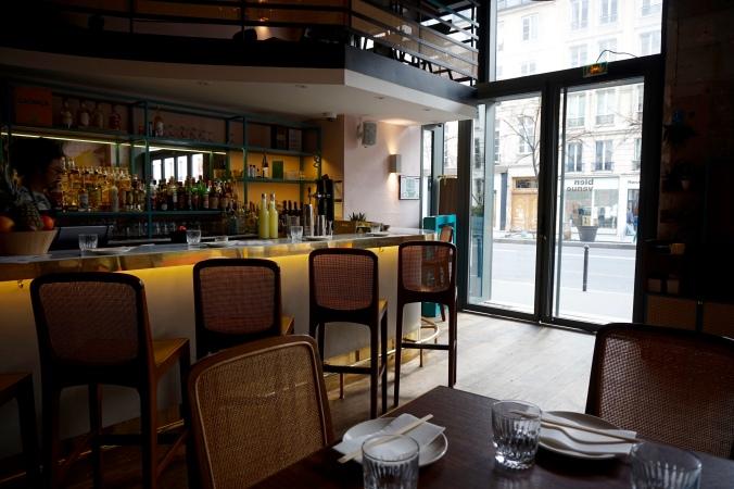 CarnetsdeMarine_Uma_Nota_restaurant